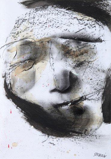Face V